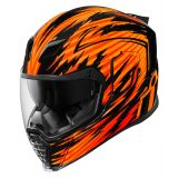 Icon Airflite Fayder Helmet - Closeout