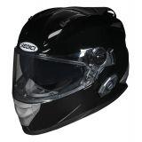 Sedici Strada Parlare Sena Bluetooth Helmet