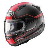 Arai Helmets Arai Signet-X Focus Helmet (Pink)