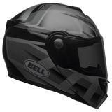 Bell Helmets Bell SRT Modular Predator Blackout Helmet