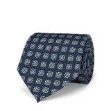 Polo Ralph Lauren Silk Narrow Tie