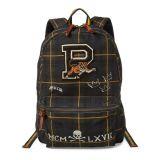 Polo Ralph Lauren Black Watch Backpack