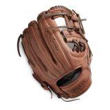 Polo Ralph Lauren Ralph Lauren MLB Glove