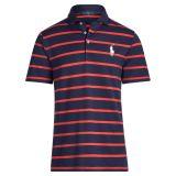 Polo Ralph Lauren Polo Golf x Justin Thomas Polo