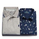 Polo Ralph Lauren Polo Shirt 2-Piece Gift Set