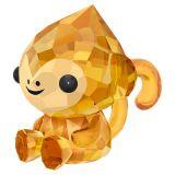 Swarovski Zodiac - Cheerful Monkey
