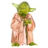 Swarovski Star Wars - Master Yoda