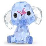 Swarovski Dreamy the Elephant