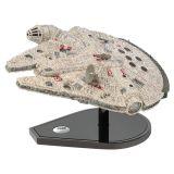 Swarovski Star Wars Millennium Falcon Limited Edition