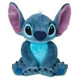 Stitch Plush  Lilo & Stitch  Large  18''