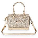 Disney Princess Fashion Bag for Girls   shopDisney