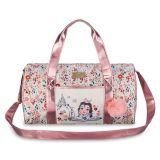 Disney Animators Collection Ballet Bag for Kids   shopDisney