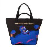 Genie Weekend Bag by Oh My Disney ? Aladdin   shopDisney
