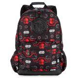 The First Order Backpack ? Star Wars: The Rise of Skywalker   shopDisney