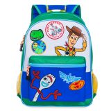 Toy Story 4 Backpack - Personalized   shopDisney