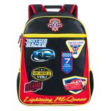 Cars Backpack - Personalized   shopDisney