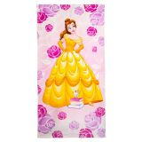 Belle Beach Towel