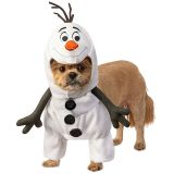 Olaf Pet Costume by Rubies - Frozen | shopDisney