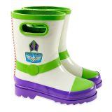 Disney Buzz Lightyear Rain Boots for Kids ? Toy Story 4