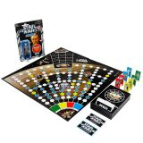 Star Wars Escape From Death Star Board Game with Exclusive Grand Moff Tarkin Figure | shopDisney