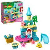 LEGO Disney Princess Ariels Undersea Castle 10922