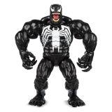 Venom Talking Action Figure | Marvel | shopDisney