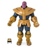 Thanos Talking Action Figure | shopDisney