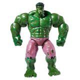 Hulk Talking Action Figure | Marvel | shopDisney