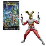 Disney Jaxxon Action Figure ? Lucasfilm: 50th Anniversary ? Star Wars The Black Series by Hasbro