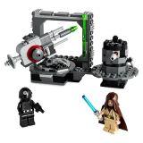 Death Star Cannon Playset by LEGO ? Star Wars: A New Hope | shopDisney