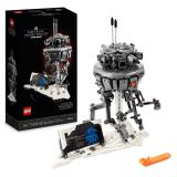 Disney LEGO Imperial Probe Droid 75306 ? Star Wars
