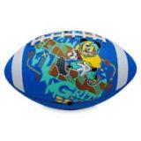 Disney Mickey Mouse Mini Football
