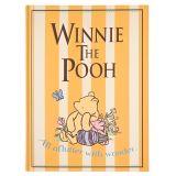 Winnie the Pooh Journal