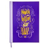 Disney Wisdom Journal ? The Sword in the Stone ? September ? Limited Release | shopDisney