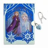 Frozen 2 Diary | shopDisney