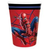 Spider-Man: Far from Home Paper Cups | shopDisney