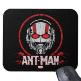 Ant-Man Mouse Pad  Customizable