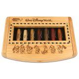 Seven Dwarfs Pen Set by Arribas - Personalizable | shopDisney