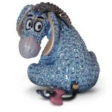 Eeyore Jeweled Figurine by Arribas Brothers ? Limited Edition | shopDisney