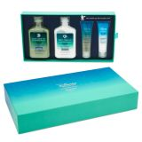 Sea Marine & Sea Salt Vacation Essentials by H2O+  Disney Cruise Line