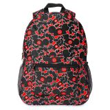 Mickey Mouse Club Ear Hat Backpack   shopDisney