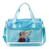 Anna and Elsa Dance Bag   shopDisney