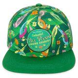 Enchanted Tiki Room Baseball Cap for Adults