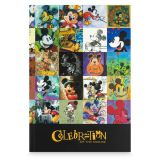 Mickey Mouse Journal - Mickeys Anniversary Collection | shopDisney