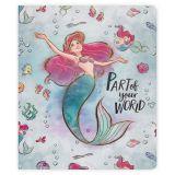 The Little Mermaid Sticky Note Set | shopDisney