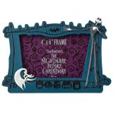The Nightmare Before Christmas Photo Frame ? 4 x 6 | shopDisney