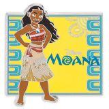 Moana Pin | shopDisney