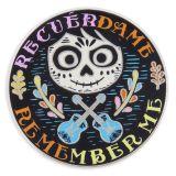 Miguel Rivera Remember Me Pin - Coco | shopDisney