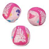 Disney Princess Pet Toy Ball Set | shopDisney