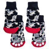 Mickey Mouse Dog Socks  Disney Tails